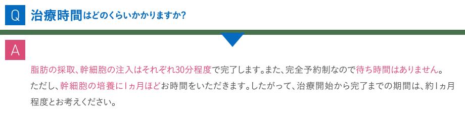 よくあるQ&A2