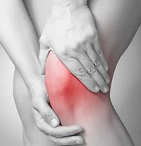 国内外の最も優れたひざ治療を提供するために当クリニックが誕生しました
