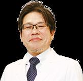 八代 忍 医師