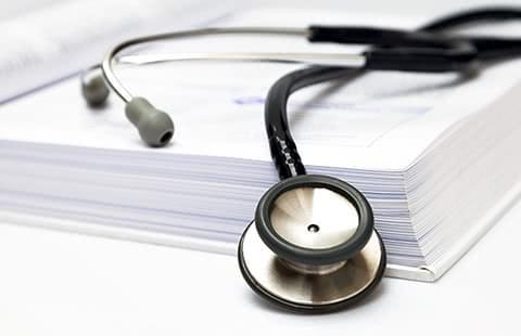 内科の診療経験が整形外科に生きている