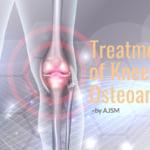世界的権威のあるアメリカ医学誌に幹細胞治療の研究論文が掲載
